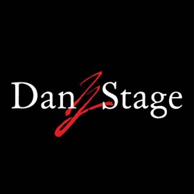 danzstage 1_resize