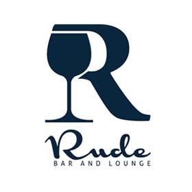 rude_bar_logo_black_resize